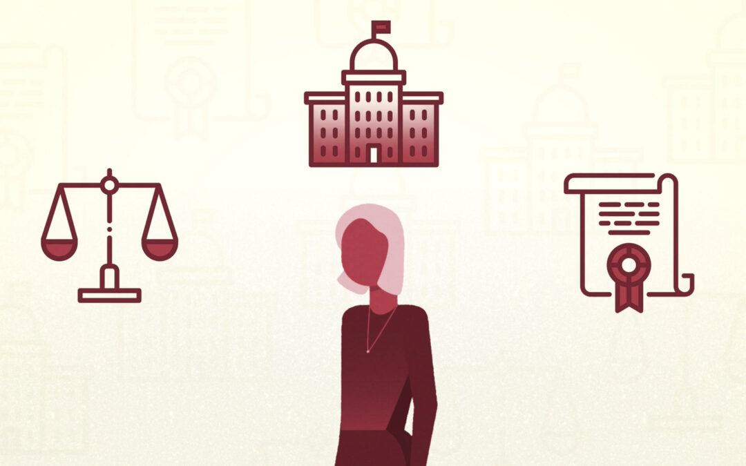 B.C. Law Society – Educational Series